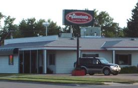 Hastings Valentino's