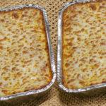 Lasagne Lovers package